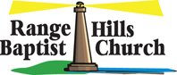 Range Hills Baptist Church