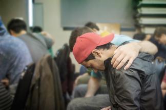 group-prayer_thumb
